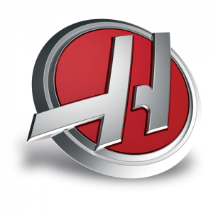 Haas Factory Outlet