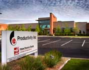 Productivity Haas Factory Outlet Minnesota
