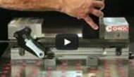 Chick Workholding - The One for CNC Machining: Chick One-Lok