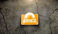 Eriez HydroFlow Fluid Recycling and ROI