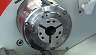 Hainbuch - Torok - Manual Quick Change ID to OD Collet System
